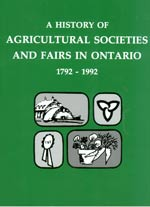 History of OAAS book