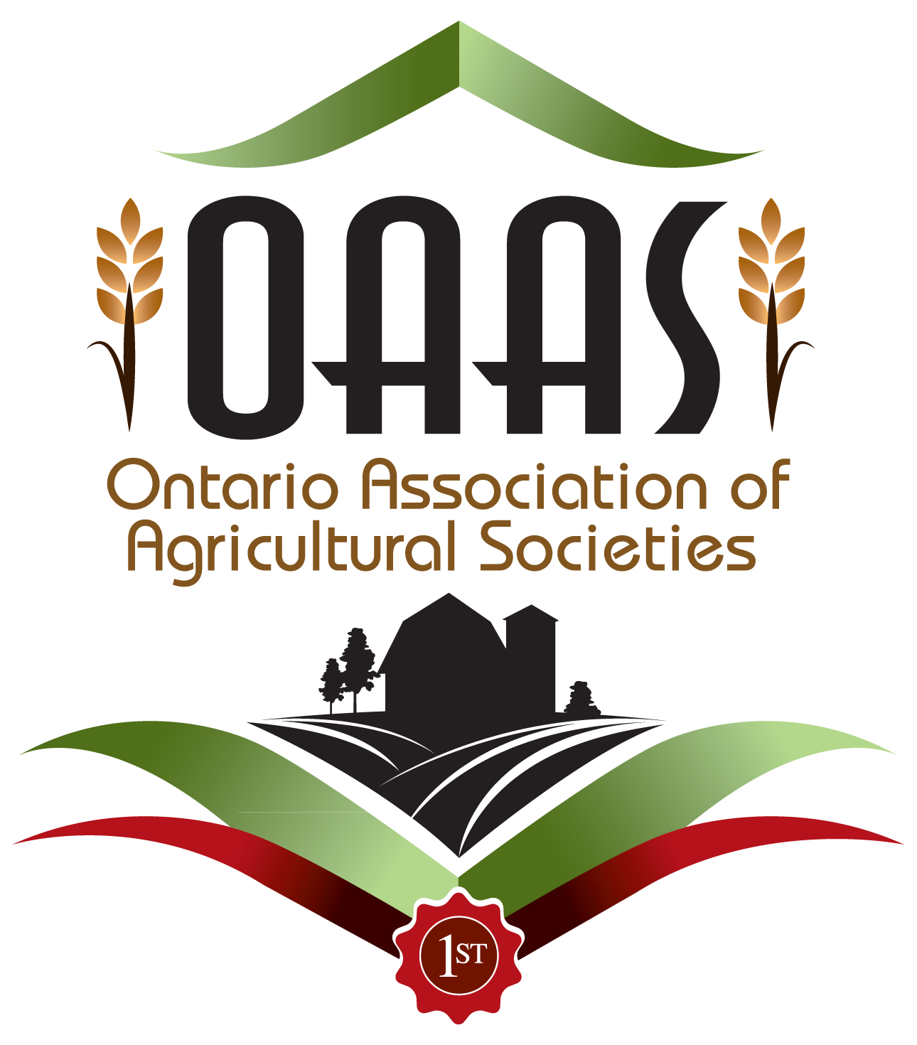 OAAS Logo 2017 F.png